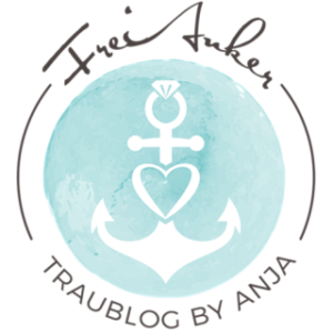FreiAnker - Traublog by Anja